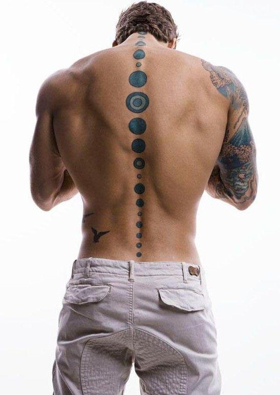 tatuaje-columna-vertebral-14