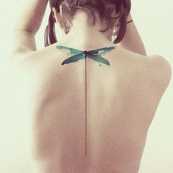 tatuaje-columna-vertebral-2