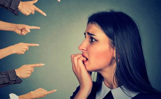aprender a entender el lenguaje no verbal
