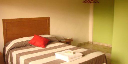 Room!!!!