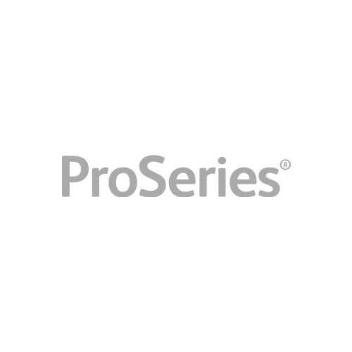 Proseries Logo - Refundo Partner