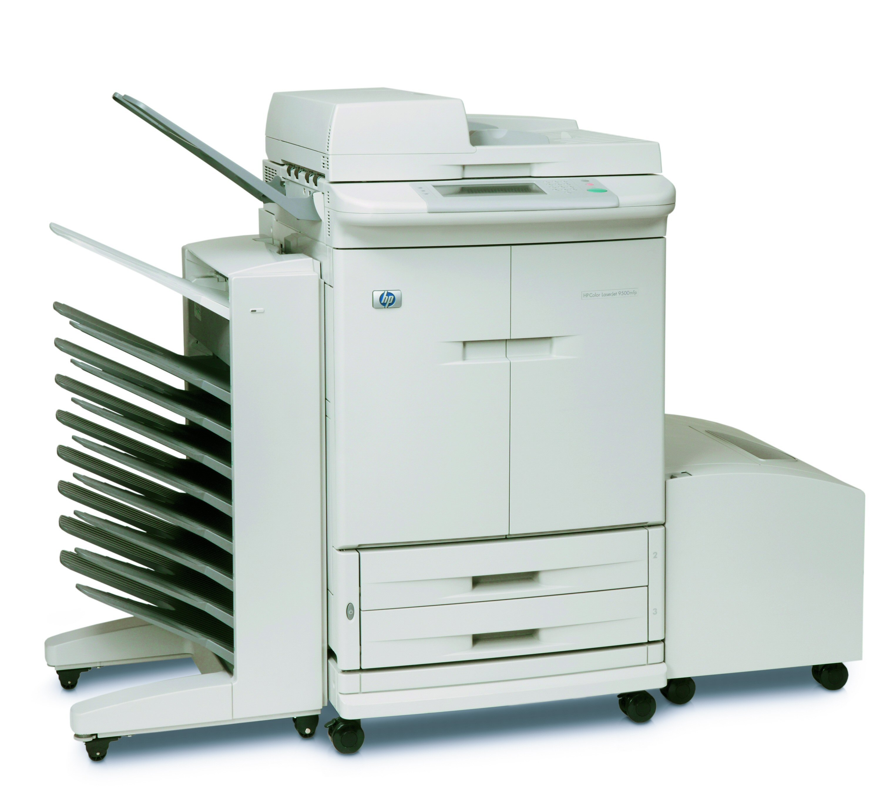 hp color laserjet 9500mfp refurbexperts