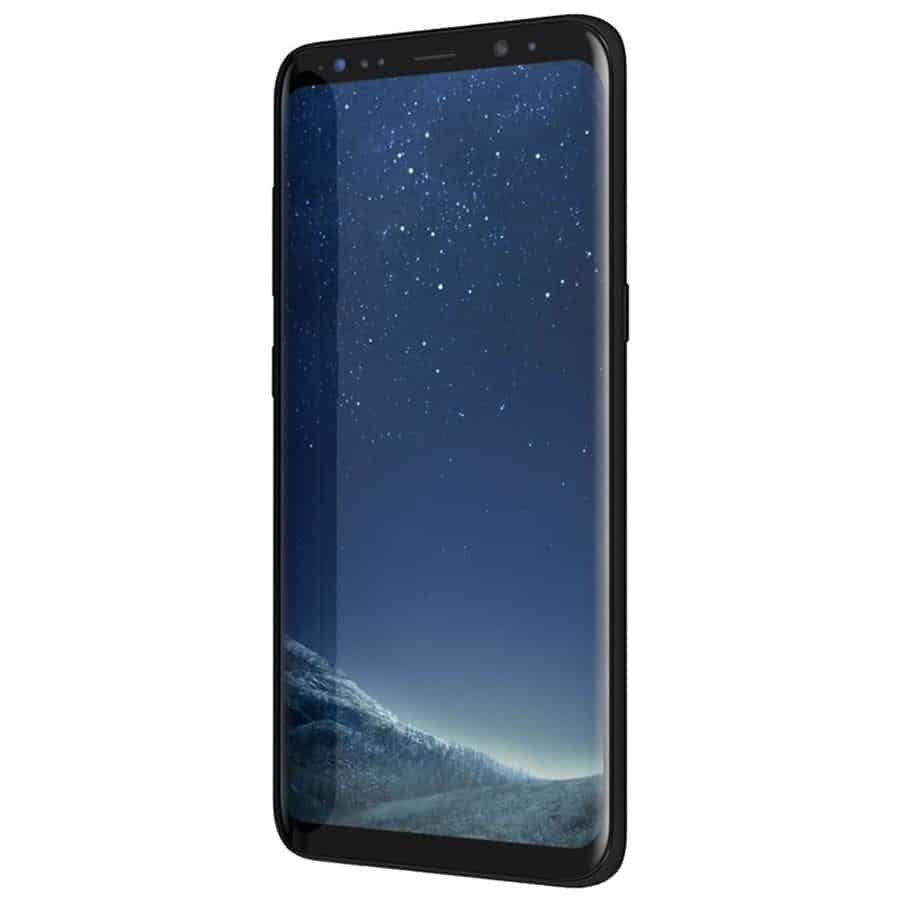 Samsung Galaxy S8 Plus 64gb Grade A Refurbiphones