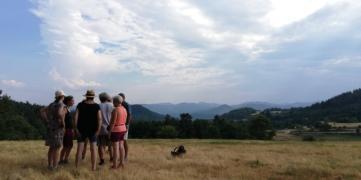 Regain-Mure-Ardeche-Voix37