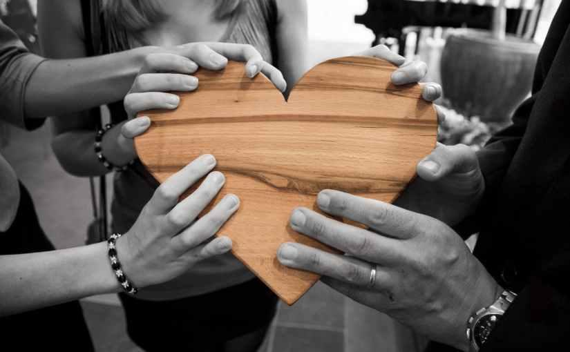 Help for Spiritual Abuse and High Demand Groups