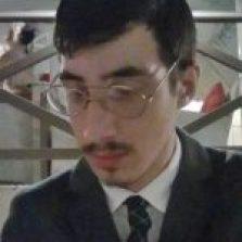 Alexandru-Eusebiu Ciobanu