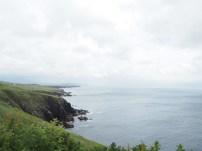 Paisajes de Dingle Peninsula