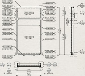 Ford F650 Fuse Box Diagram Ford Automotive Wiring Diagram