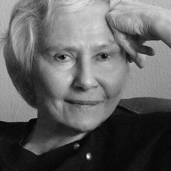 Carol Hebald