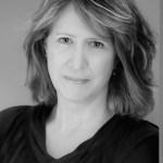 Pact Press author Cheryl A. Ossola