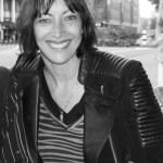 Regal author PJ Royal