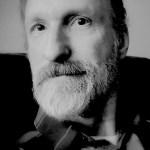 Pact Press author Raymond Luczak