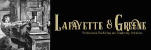 Lafayette & Greene