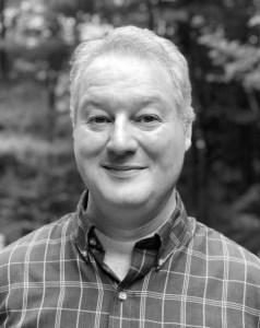 Daniel Kopcow, Regal House Publishing author