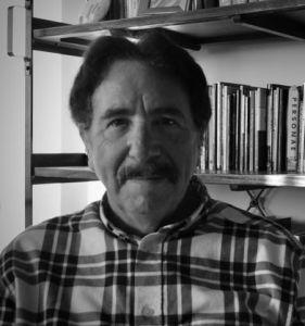 Peter Serchuk, Regal House Publishing poet