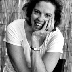 Karol Hoeffner, author at Regal House Publishing
