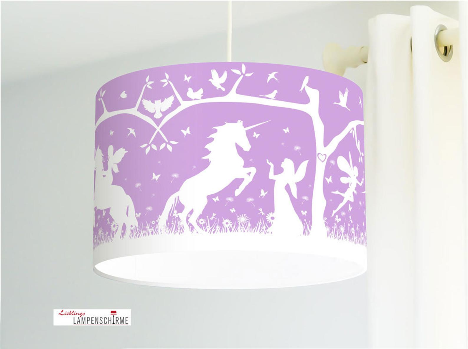Lampadari Per Stanza Ragazzi le più belle lampade per la cameretta - regali-bambini.it