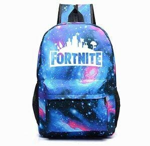 Regali per Ragazzi  zainofortnite Zaino FortNite