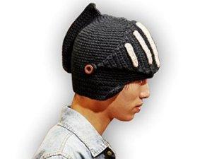 Regali per uomo  CoolChangecappelloaformadielmodacavalieremedievale-Regalo CoolChange cappello a forma di elmo da cavaliere medievale