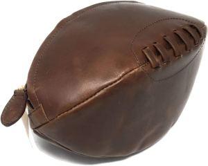 borsa bagno pallone football
