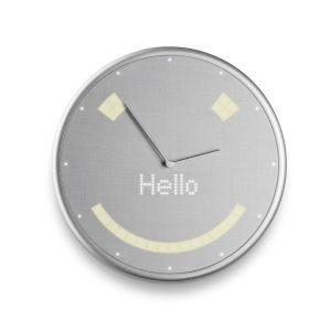 Casa & Ufficio Gadget  GlanceSmartWallClock-regalo-300x300 Orologio a muro Glance Smart