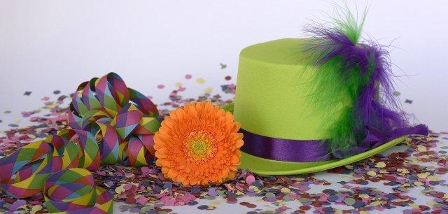 idee per vestiti di carnevale per bambini