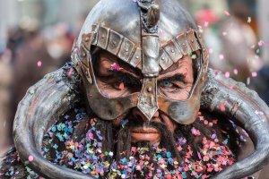 Top 10 Costumi di Carnevale da uomo