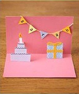 Feste e Anniversari  foto-biglietto-auguri-pop-up Un biglietto d'auguri di compleanno 3D, fai da te