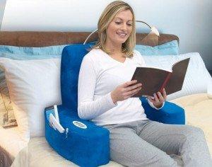 Casa & Ufficio  foto-poltrona-relax-300x236 Una poltrona relax da letto e divano