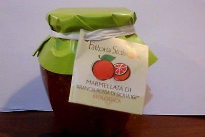 Feste e Anniversari Guide  marmellata-di-arance-rosse-di-sicilia-igp-biologica-370g-idea-x-cesta-pasqua Idee regalo originali per una pasqua diversa