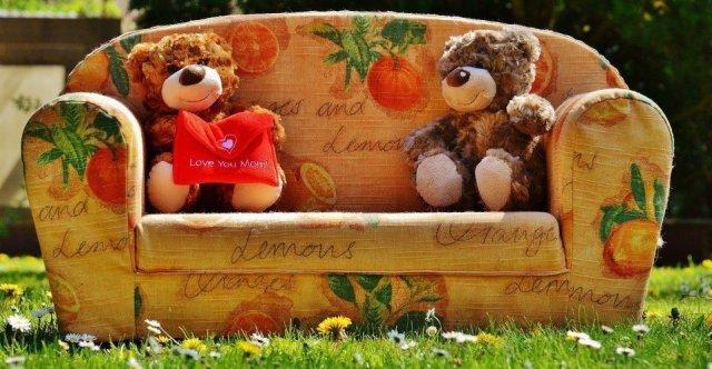 Feste e Anniversari Guide Regali per Donna  festadellamamma Festa della Mamma: regali e idee