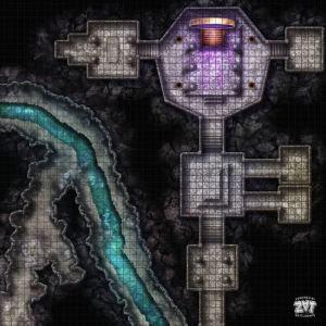 Gadget Oggetti Fantastici  gdr.maps_.2-300x300 93 mila mq di mappe per GDR gratis
