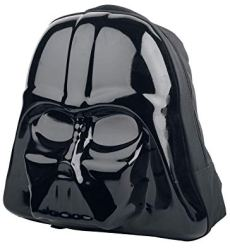 Star Wars Zaino 3D Darth Vader