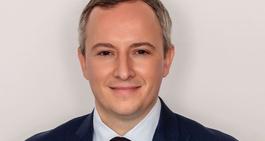 Alexandre-Bigler-Vice-President-Head-of-Watches-Asia-Pacific