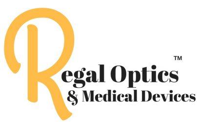 Regal Optics & Medical Devices