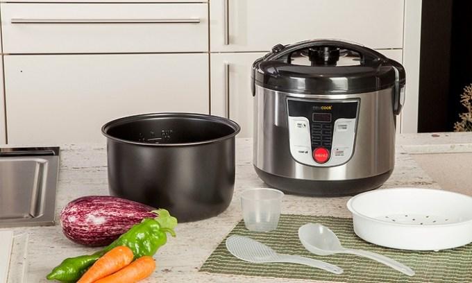 Robot-de-cocina.jpg