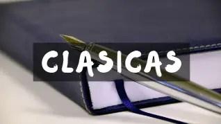 Agendas 2021 clásicas. Agendas de cuero. Regalomolon.es