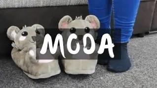 moda de koalas. Selección de productos de koalas. regalomolon.es