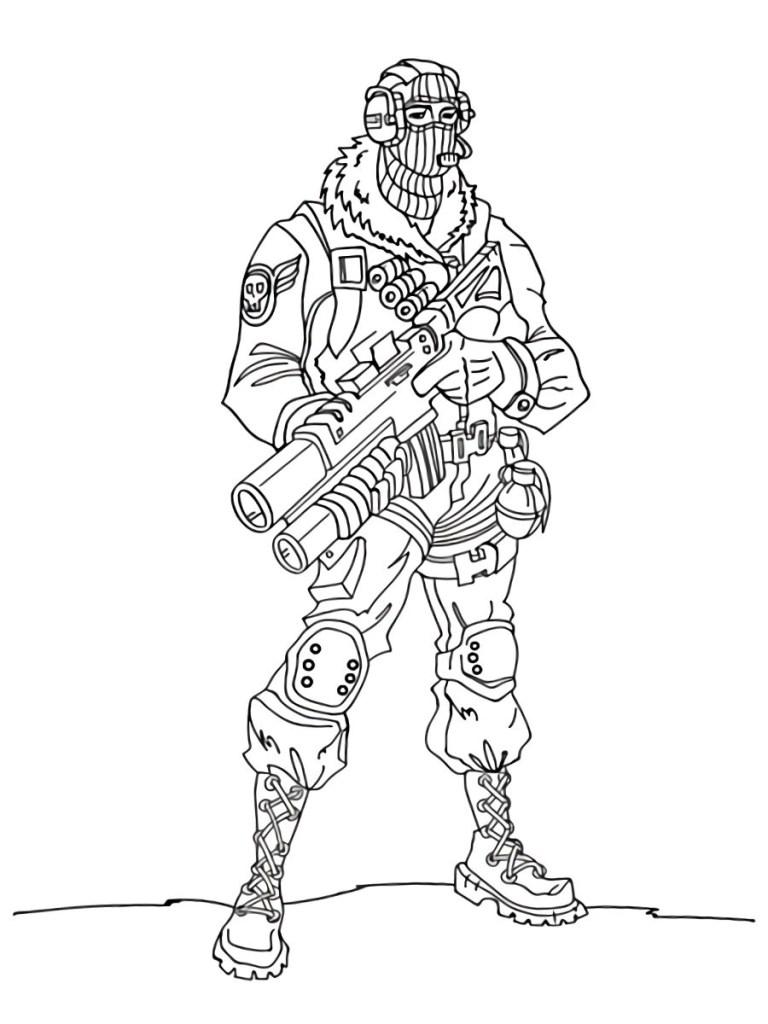 fortnite-dibujos-para-colorear-15