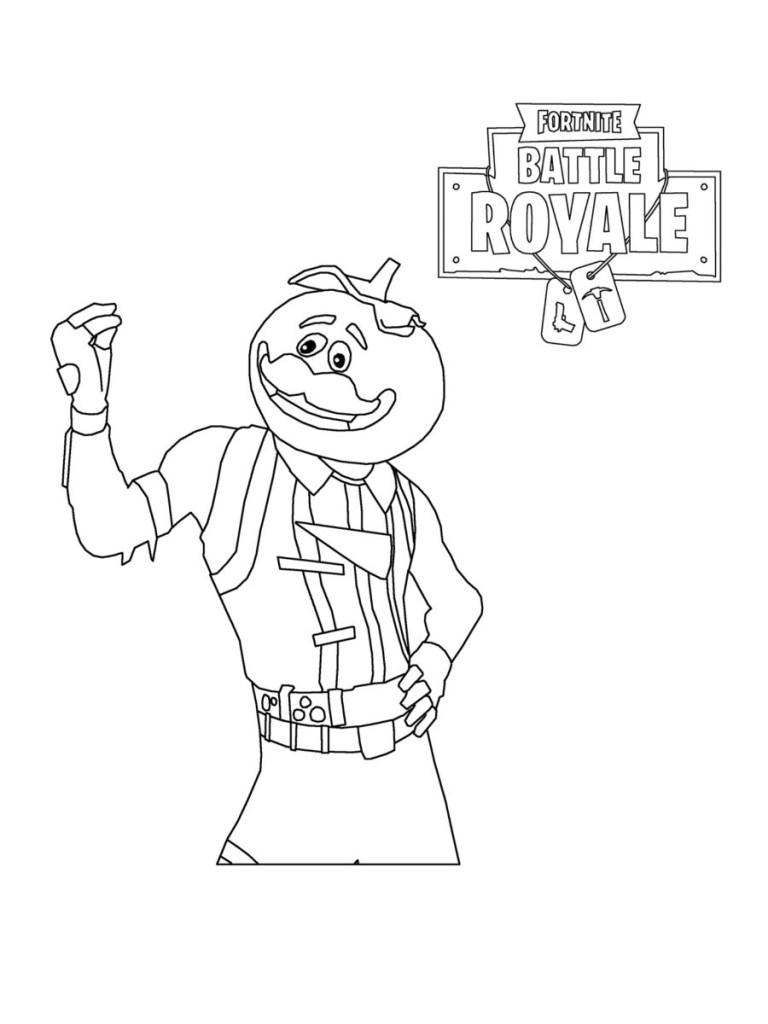 fortnite-dibujos-para-colorear-21