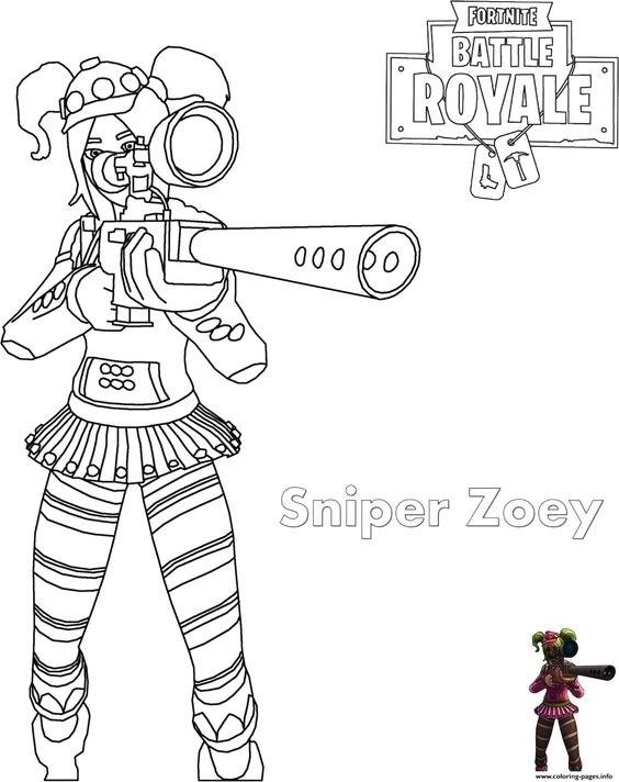 fortnite-dibujos-para-colorear-37