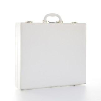 Bolsos y maletines
