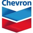 Relojes con logotipo para CHEVRON TEXACO ARGENTIN