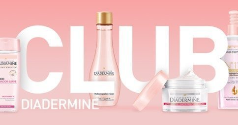 club-diadermine
