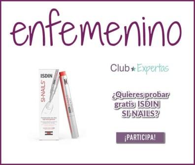 club-expertas-enfemenino-prueba-gratis-isdin-si-nails