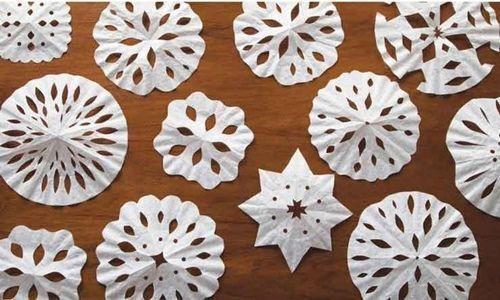 copos-de-nieve-de-papel-hechos-a-mano-5