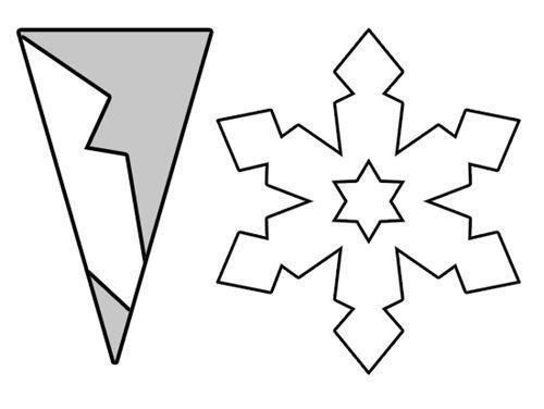 copos-de-nieve-de-papel-hechos-a-mano-7