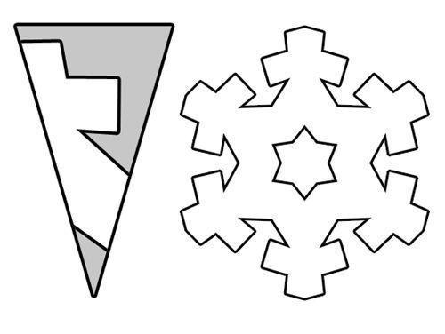copos-de-nieve-de-papel-hechos-a-mano-8
