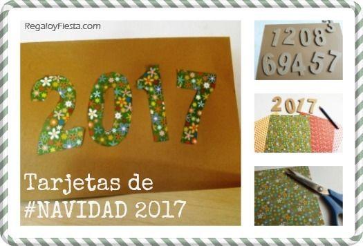 nuevas-tarjetas-navidenas-para-hacer-en-casa-4