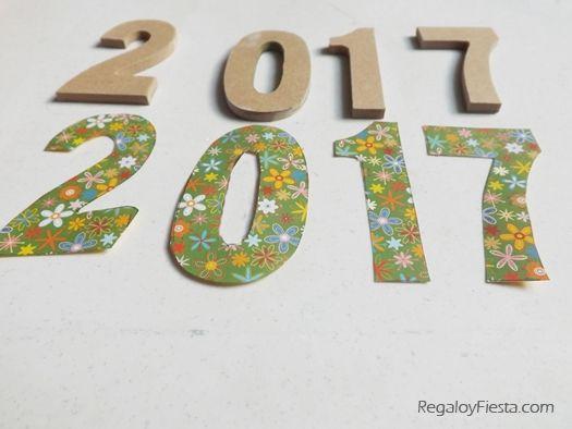 nuevas-tarjetas-navidenas-para-hacer-en-casa-7